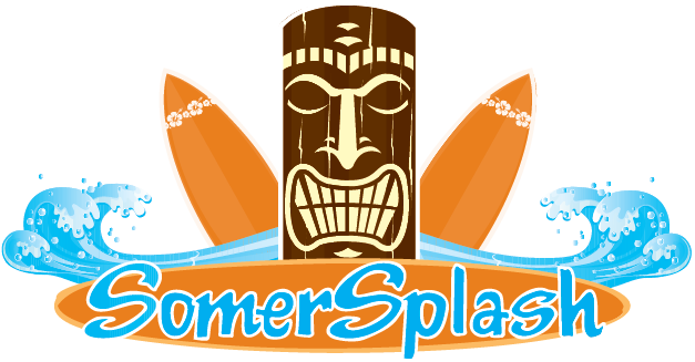 somersplash logo