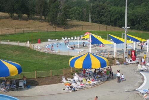 wading pool 1