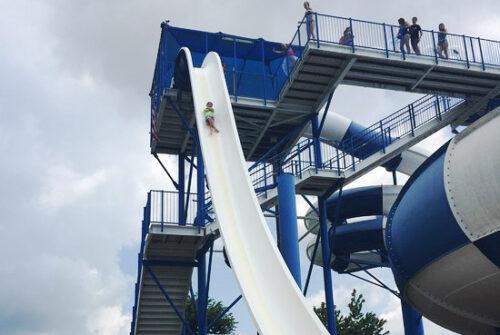 speed slide tripadvisor